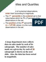 Presentation3.ppt