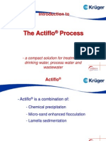ACTIFLO PPT PRESENTATION FOR ØVRE SIRDAL.ppt
