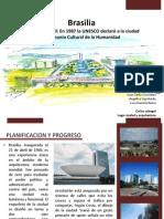 Brasilia %281%29 LEXY-1