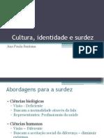 Cultura,+Identidade+e+Surdez