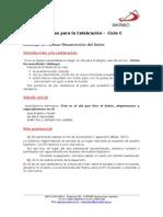 1072 APC CicloCdomingodePascua