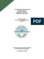 ecuaciones-quimicas3.pdf