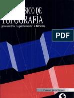 curso básico de topografía escrito por fernando garcía márquez (1).pdf