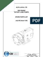 SRU_Parts