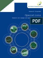 T321_guide_final Wayfinding.pdf