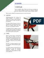 Cap-6-Fabricacion y Recomendaciones de Tuberias de Hgalvanizado