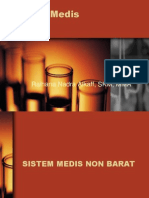 3 Sistem Medis Barat