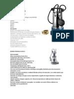 USO DE BOMBAS PENTAS DG Y DH.docx