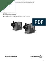 DMB Manual en 201002