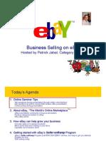 business-selling-on-ebay3542.pdf