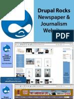 drupalnewspaperandjournalismshowcaseslideshow-1211479982859747-8