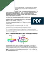 Modelos Cromaticos de color.pdf