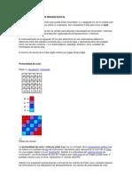 Color e imagen digital.pdf