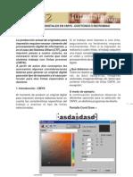 CMYK - DUOTONO.pdf