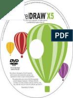 Diseño de grafico Corel Draw-clase 01