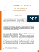 PERRUCI Millennials and globalization 2012.pdf