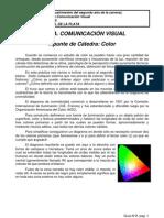 FISICA Apunte de Color.pdf