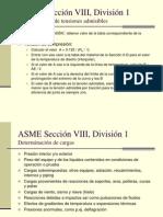 79282161-ASME-Calculos.ppt