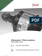 FILTROS DANFOSS.pdf