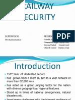 Railway Security - Copy (2)