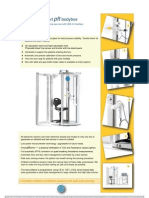 Smart Pft Catalogue-2