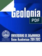 Grado Geologia 2011-2012 Final