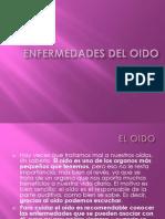 ENFERMEDADES DEL OIDO.pptx