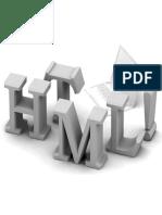 Diseño de Páginas Web html - Clase 01