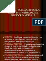 6 InfectiaPr.inf09