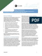 Dell Vmware Solution Brief r2final08q4