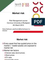 07 Market Risk KP v2