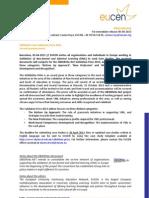 OBS-Net PressRelease Apr13 FINAL