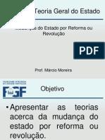 TGE_Reforma_ou_Revolução