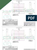 P06-PLAN  ARMARE FUNDATIE CULEE (1).pdf