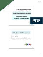 Trabalho para avaliação.pdf