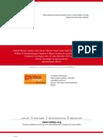 Análisis de Facilitadores para Sostener la Mejora Continua en una Empresa de Autopartes