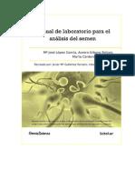 Manual Espermiograma.pdf 2