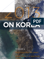 On Korea 2013 Volume 6 Complete Full Version Final