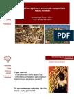 Narrativas Agrarias e a Morte Do Campesinato - Mauro Almeida