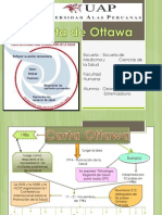 Carta Ottawa