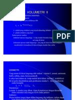 MACAM TITRASI.pdf