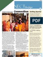 Connect April 13 PDF