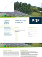 Green+Industry+Innovation+Factsheet