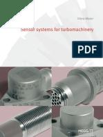 Sensor Systems Broch 09 Med