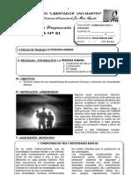 GUIA Nº 01 (FCC) 2011
