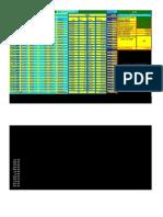 BSNL IDA CALCULATOR 2008-2009