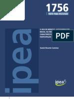 td_1756.pdf
