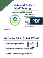 dwaUIC-fallofftestingnutsandbolts.pdf