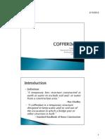 COFFERDAM [Compatibility Mode]