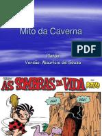Mito Caverna Ampliado